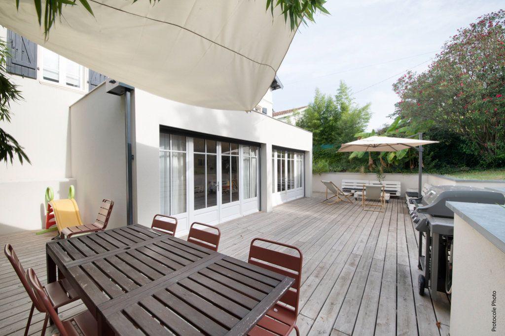 Maison à vendre 5 132m2 à Toulouse vignette-2