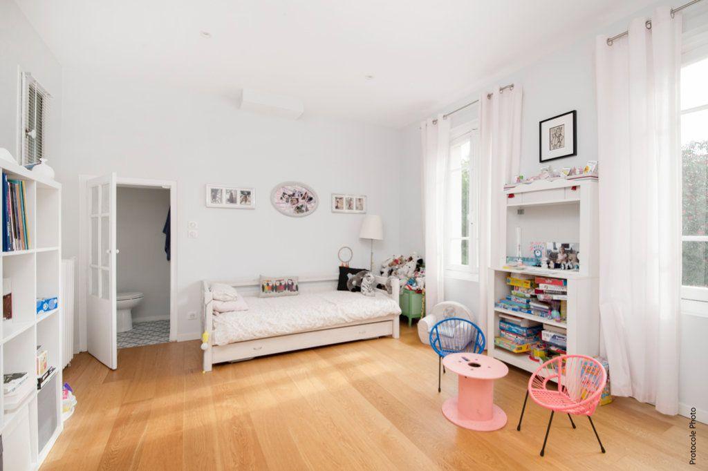 Maison à vendre 5 132m2 à Toulouse vignette-5