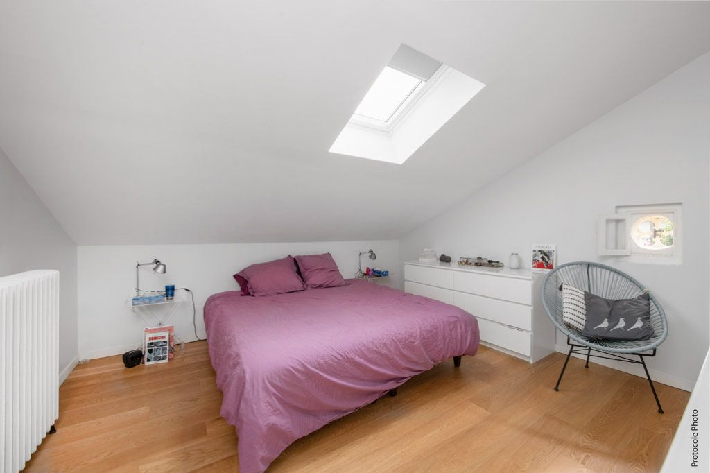 Maison à vendre 5 132m2 à Toulouse vignette-10