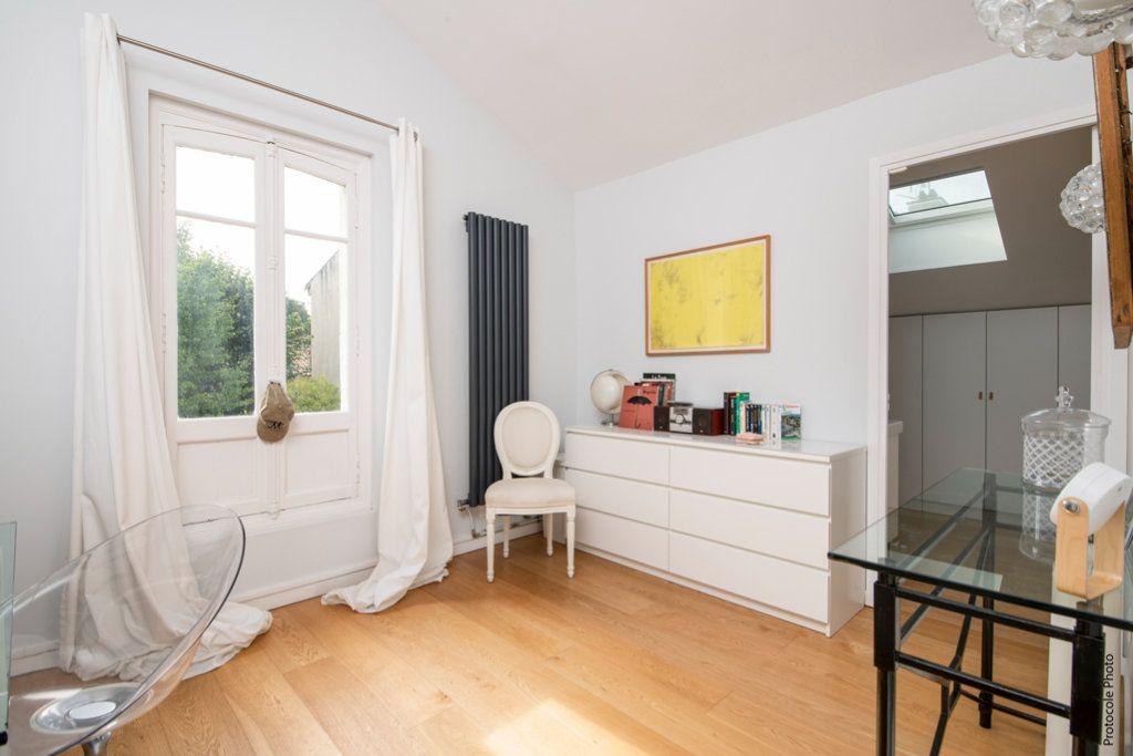 Maison à vendre 5 132m2 à Toulouse vignette-11