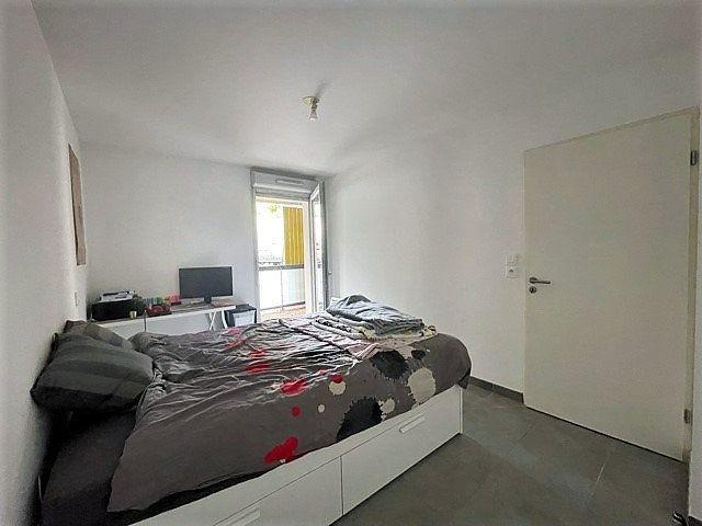 Appartement à louer 2 43.77m2 à Toulouse vignette-8
