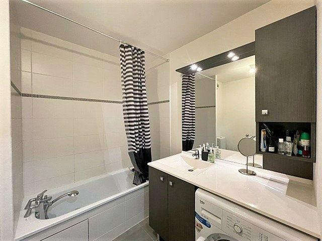 Appartement à louer 2 43.77m2 à Toulouse vignette-9
