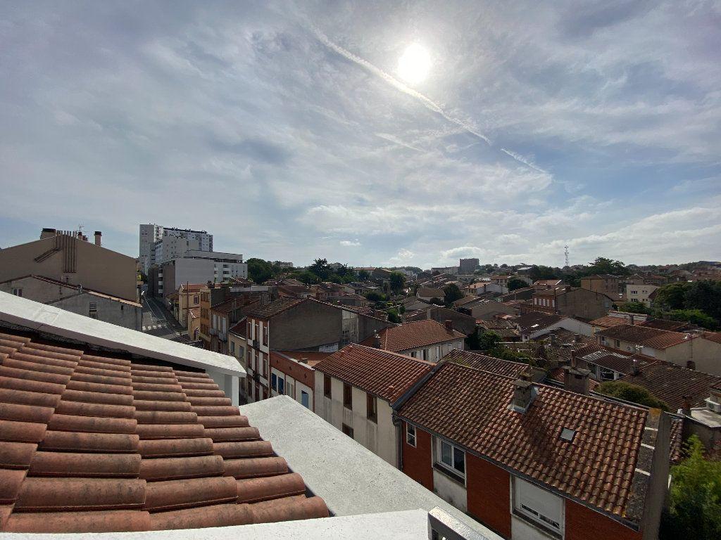 Appartement à vendre 3 48.71m2 à Toulouse vignette-2