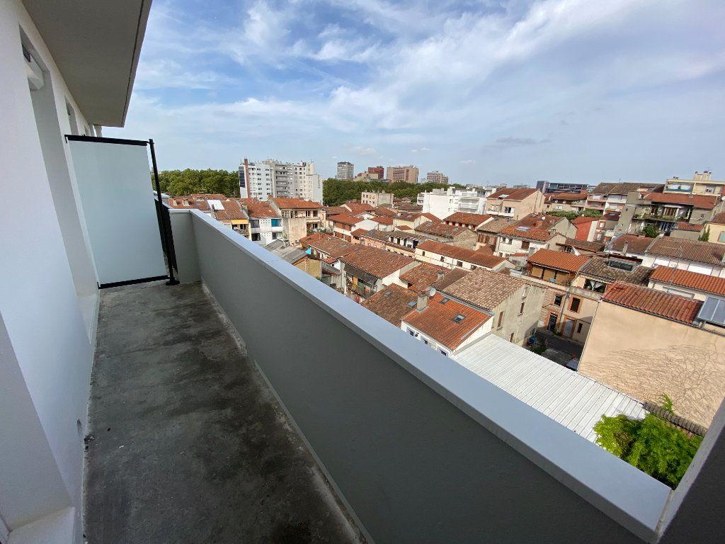 Appartement à vendre 3 48.71m2 à Toulouse vignette-5