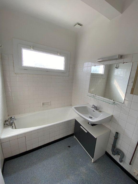 Appartement à vendre 3 48.71m2 à Toulouse vignette-6