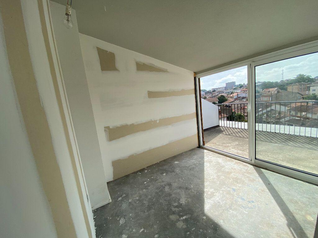 Appartement à vendre 3 48.71m2 à Toulouse vignette-7