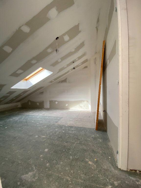 Appartement à vendre 3 48.71m2 à Toulouse vignette-8