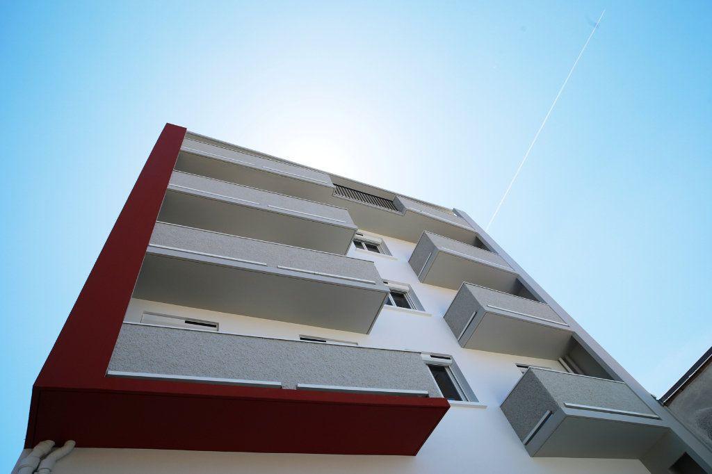 Appartement à vendre 3 48.71m2 à Toulouse vignette-10