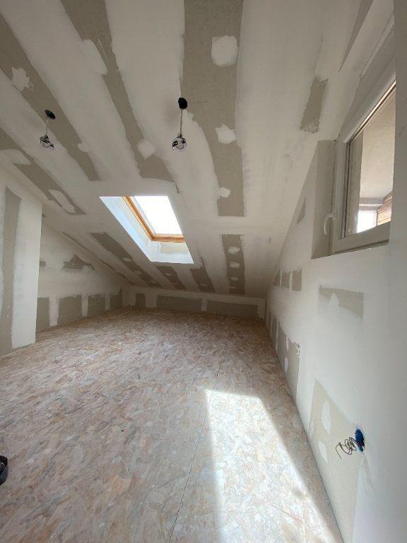 Appartement à vendre 2 36.9m2 à Toulouse vignette-6