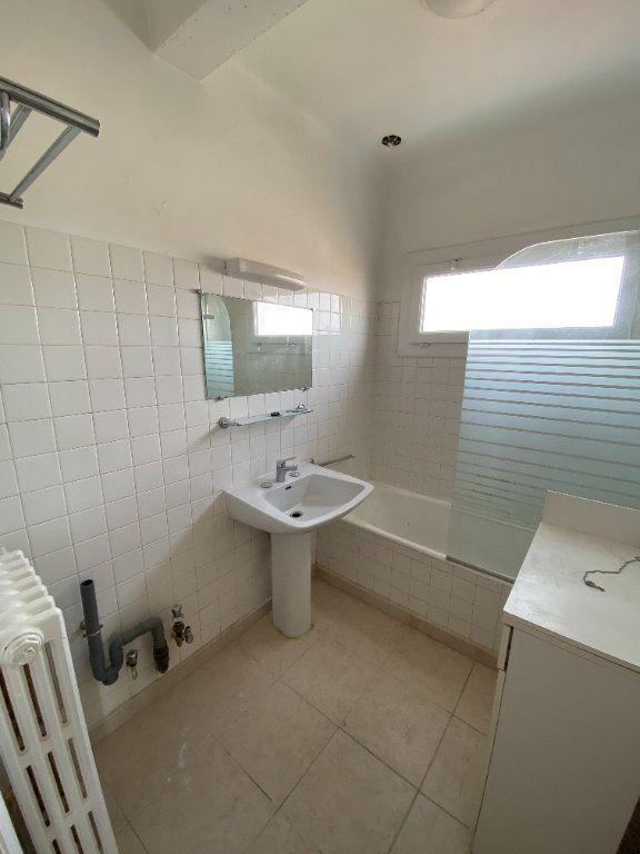 Appartement à vendre 2 36.9m2 à Toulouse vignette-7