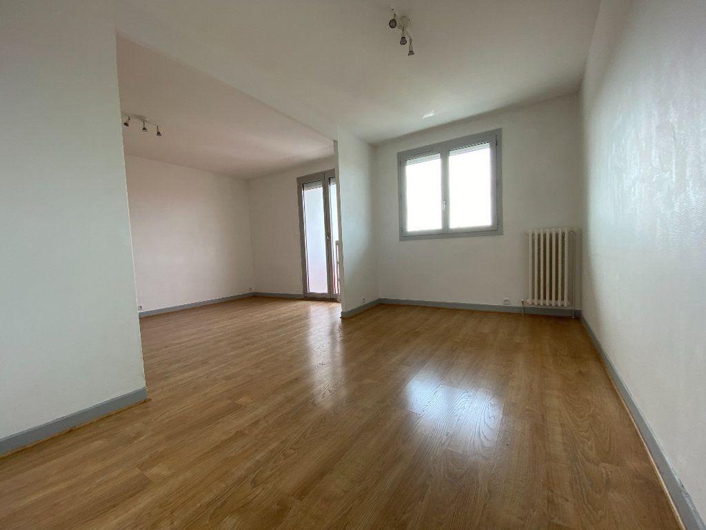 Appartement à vendre 4 76.5m2 à Toulouse vignette-2