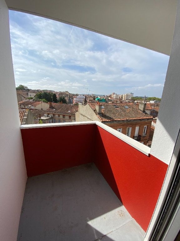 Appartement à vendre 4 76.5m2 à Toulouse vignette-3