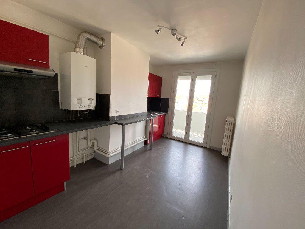 Appartement à vendre 4 76.5m2 à Toulouse vignette-4