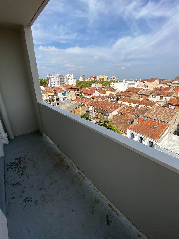 Appartement à vendre 4 76.5m2 à Toulouse vignette-5