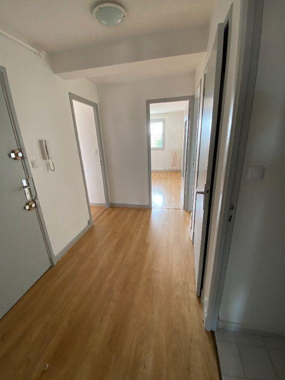 Appartement à vendre 4 76.5m2 à Toulouse vignette-6