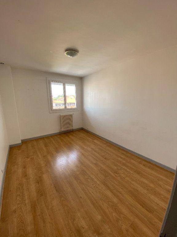 Appartement à vendre 4 76.5m2 à Toulouse vignette-7
