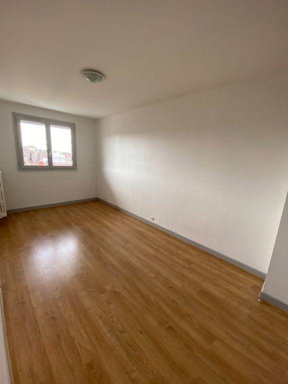 Appartement à vendre 4 76.5m2 à Toulouse vignette-8