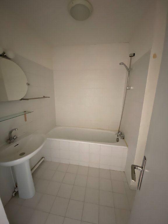 Appartement à vendre 4 76.5m2 à Toulouse vignette-9