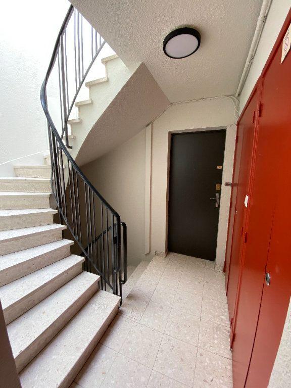 Appartement à vendre 4 76.5m2 à Toulouse vignette-10