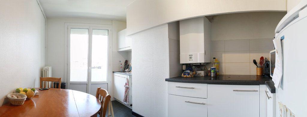 Appartement à vendre 2 49.7m2 à Toulouse vignette-3