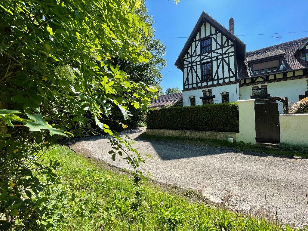 Maison à vendre 4 94m2 à Airion vignette-1