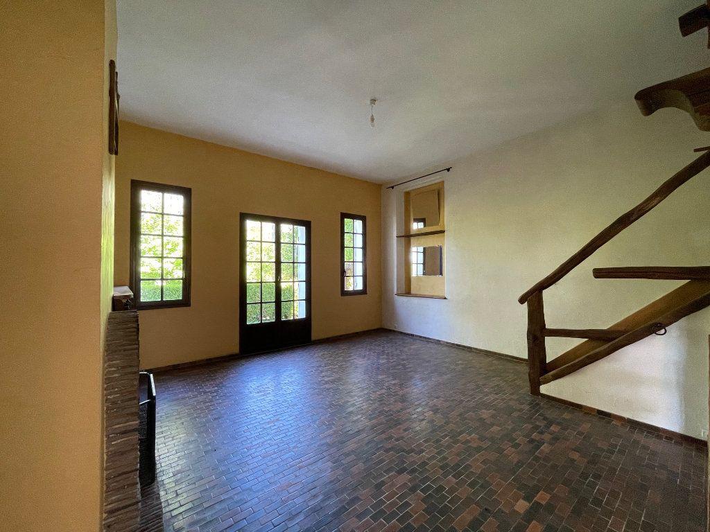 Maison à vendre 4 94m2 à Airion vignette-2