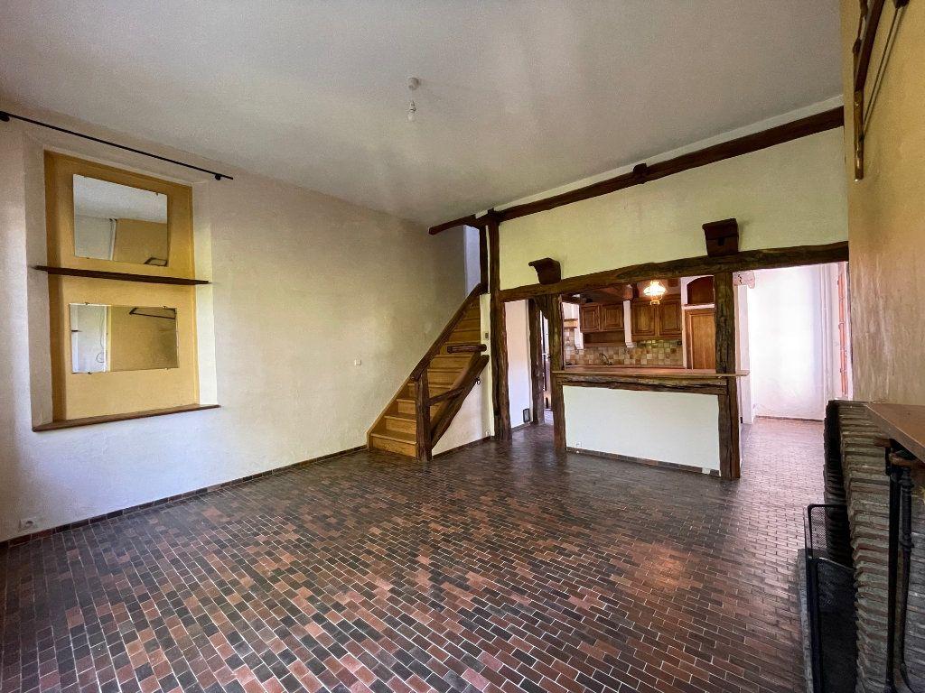 Maison à vendre 4 94m2 à Airion vignette-4