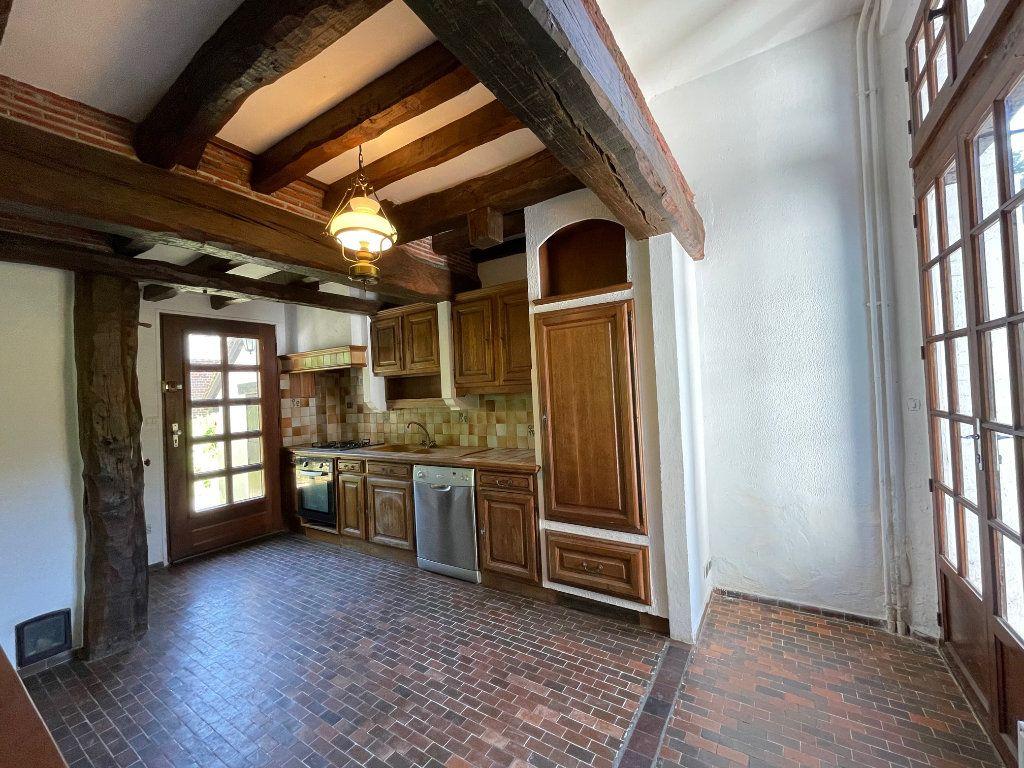 Maison à vendre 4 94m2 à Airion vignette-5