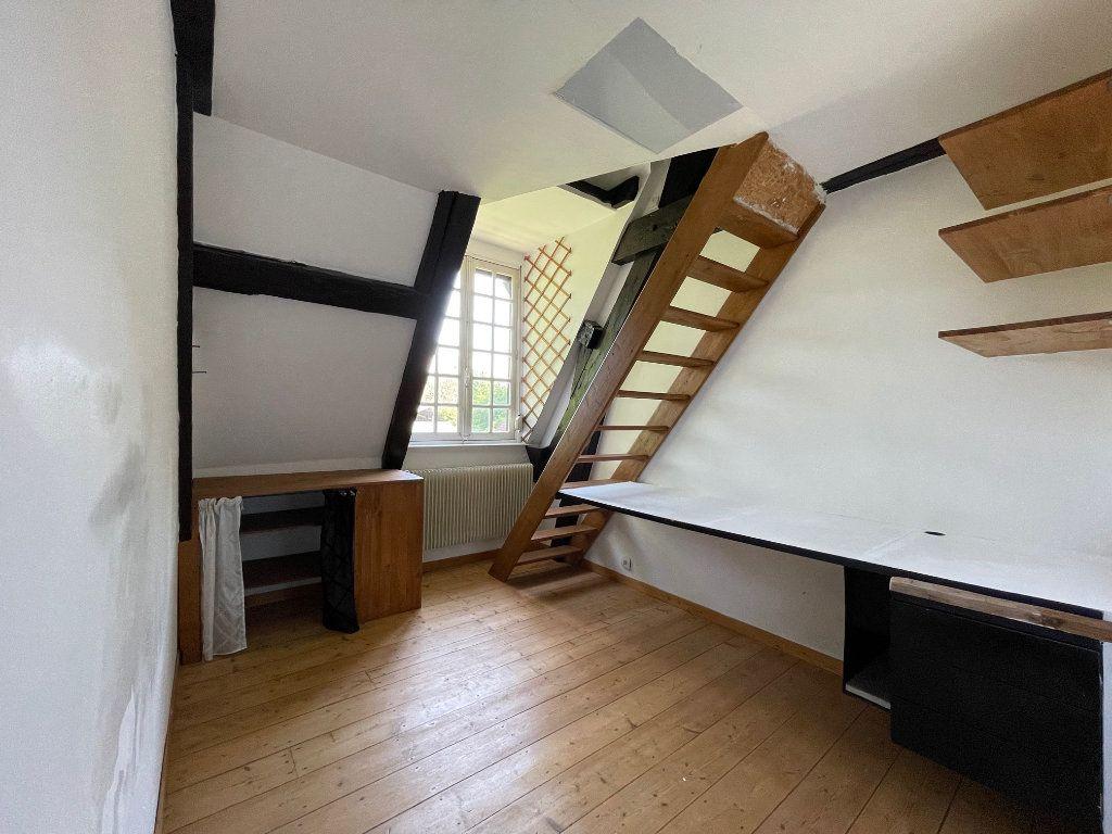 Maison à vendre 4 94m2 à Airion vignette-9