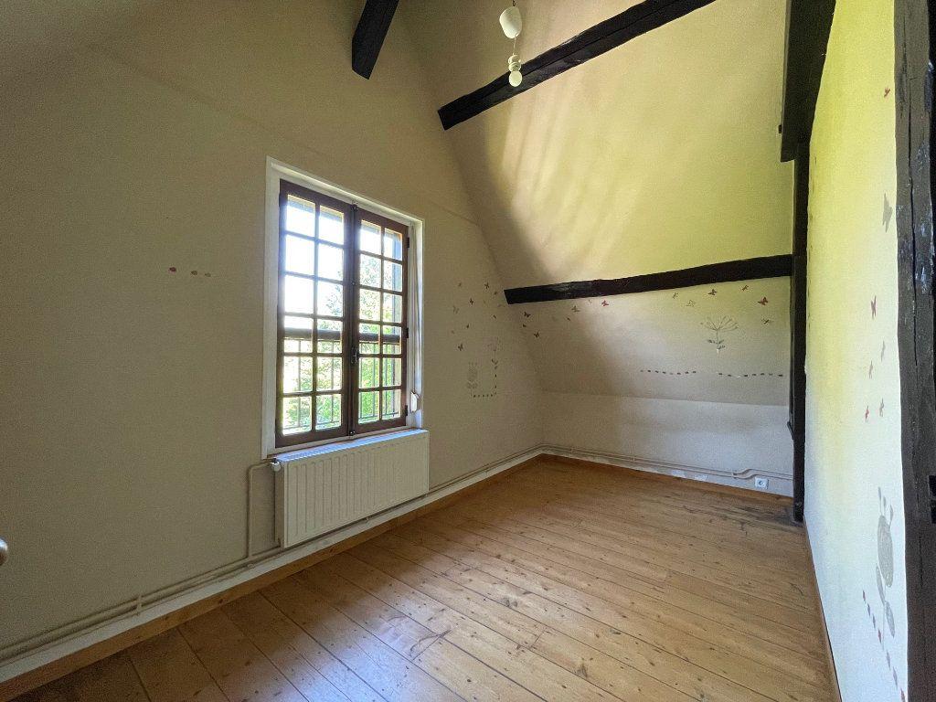 Maison à vendre 4 94m2 à Airion vignette-10