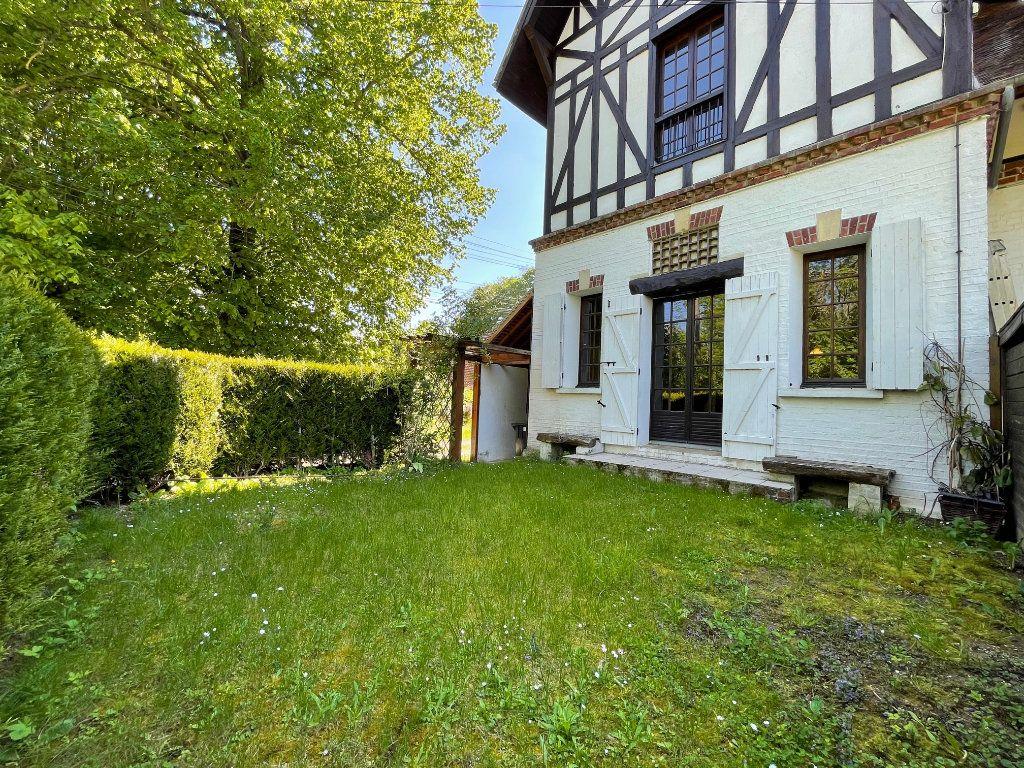 Maison à vendre 4 94m2 à Airion vignette-12