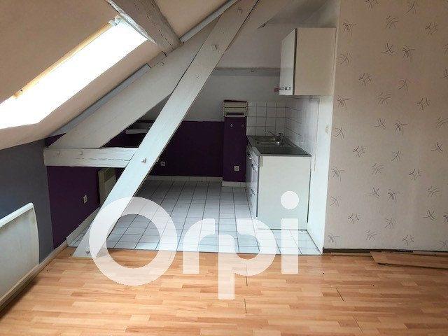 Appartement à louer 2 32.5m2 à Liancourt vignette-2
