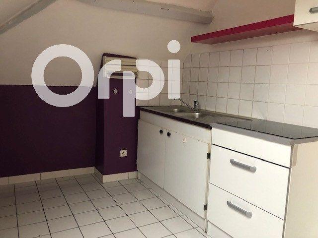 Appartement à louer 2 32.5m2 à Liancourt vignette-3