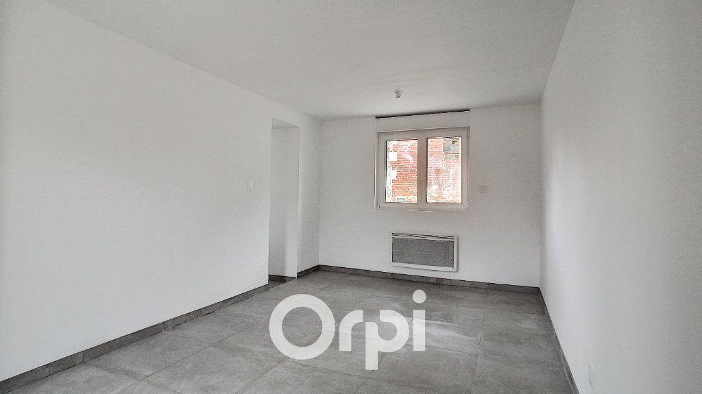 Maison à louer 3 53m2 à Épineuse vignette-2
