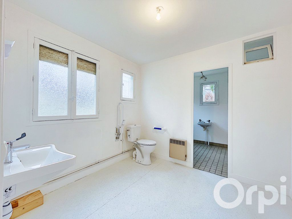 Appartement à louer 2 62m2 à Clermont vignette-4