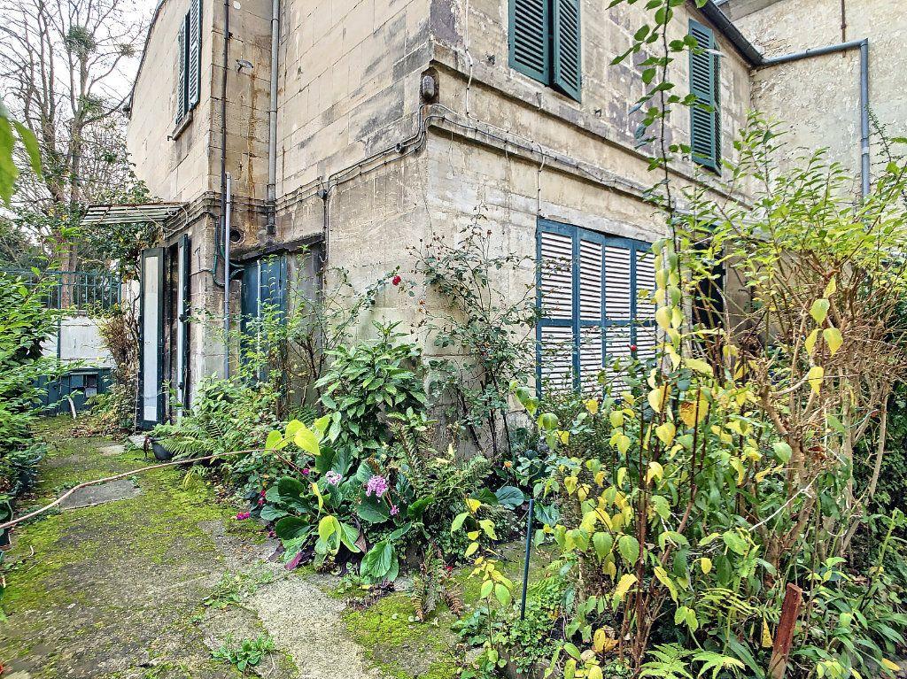Maison à vendre 5 106m2 à Mouy vignette-2