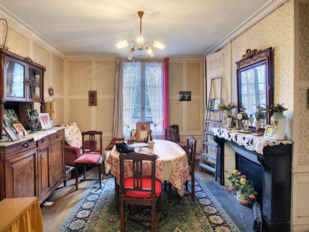 Maison à vendre 5 106m2 à Mouy vignette-3