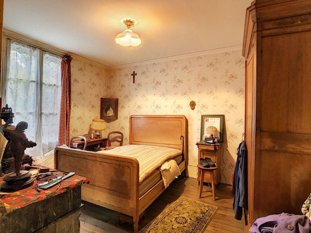 Maison à vendre 5 106m2 à Mouy vignette-6