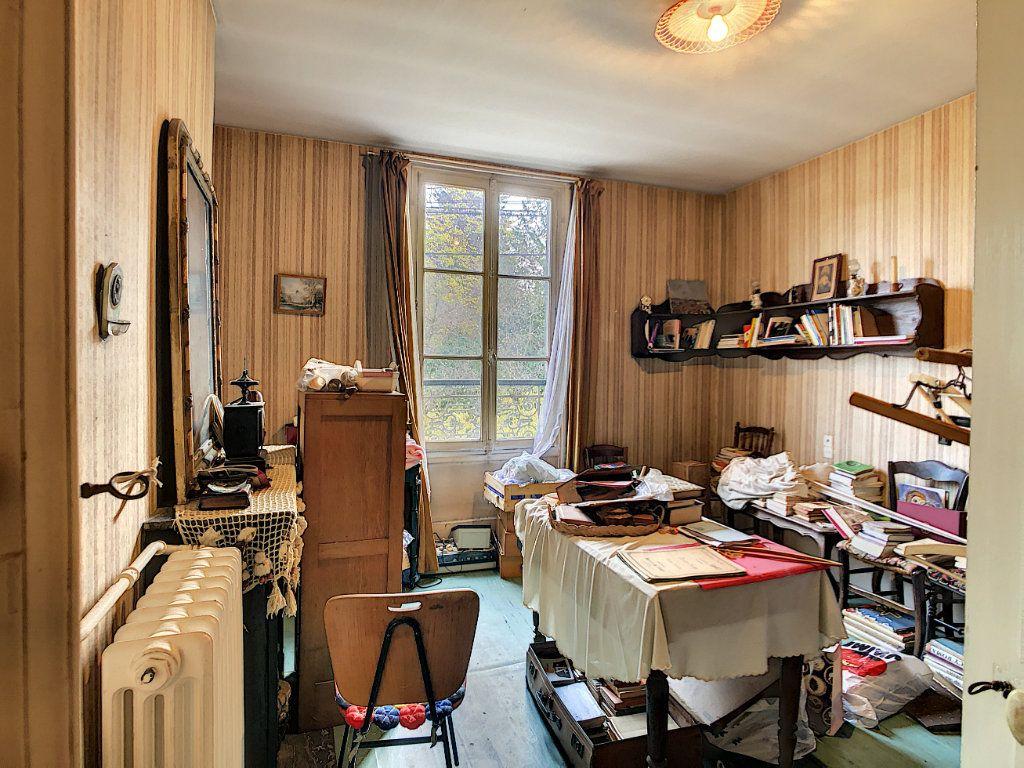 Maison à vendre 5 106m2 à Mouy vignette-8