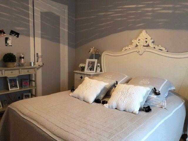 Appartement à louer 3 49.89m2 à Beauvais vignette-2