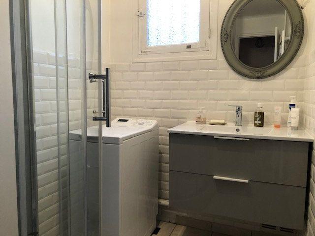 Appartement à louer 3 49.89m2 à Beauvais vignette-3