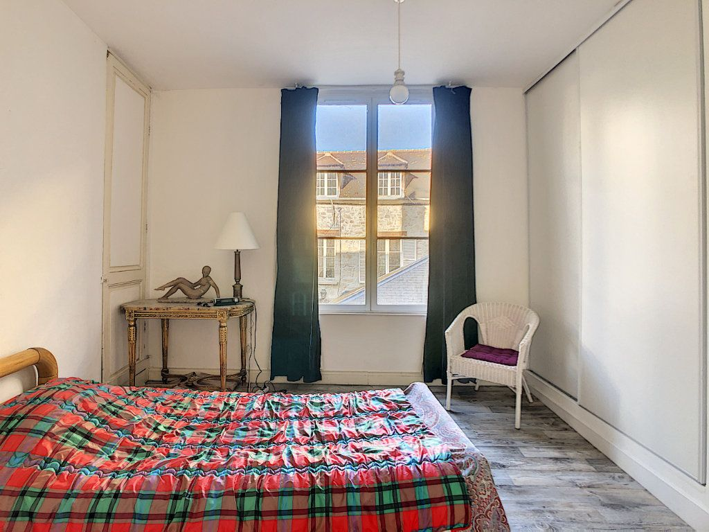 Appartement à vendre 2 34m2 à Senlis vignette-1