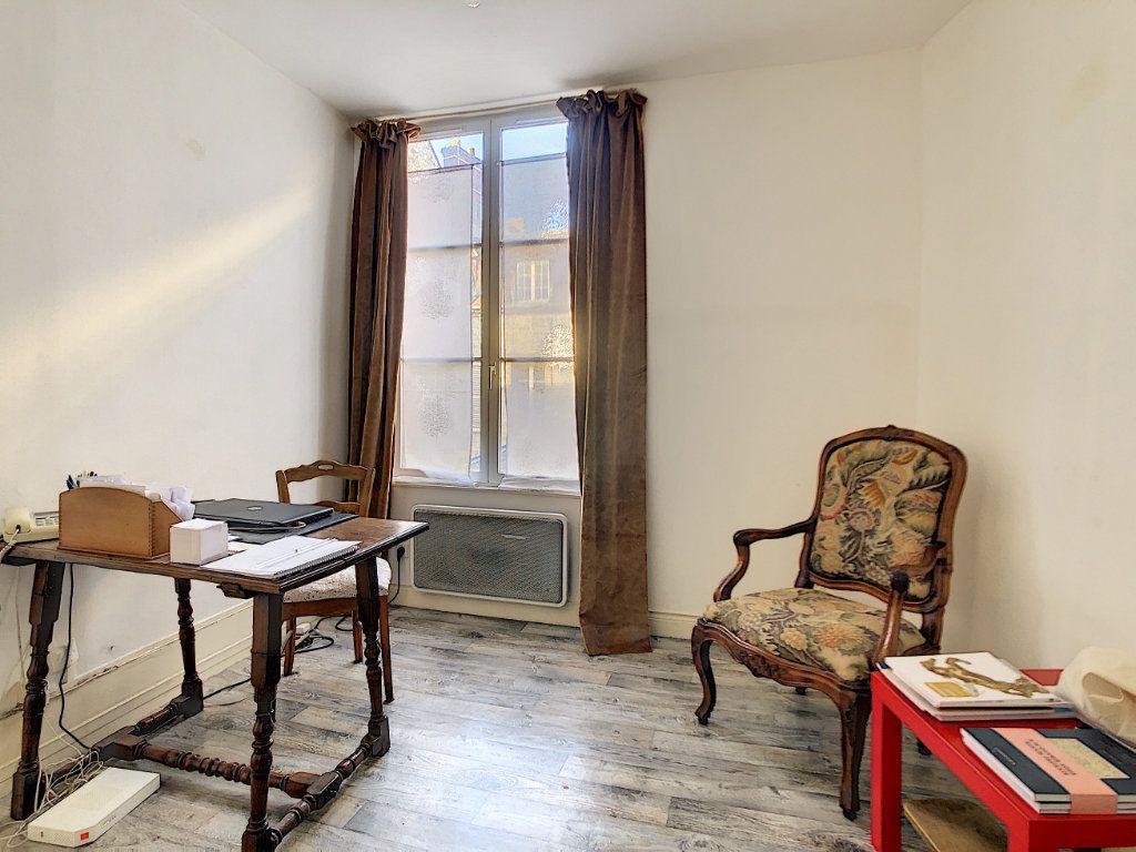 Appartement à vendre 2 34m2 à Senlis vignette-3