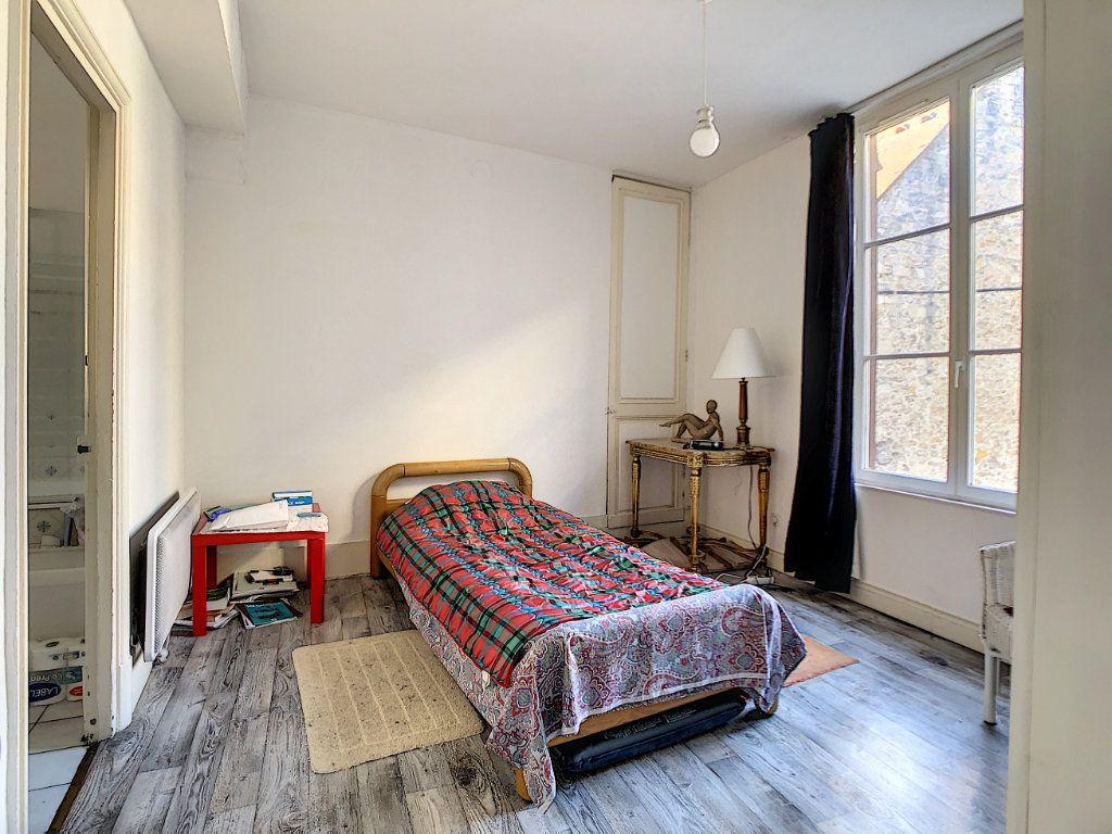 Appartement à vendre 2 34m2 à Senlis vignette-6