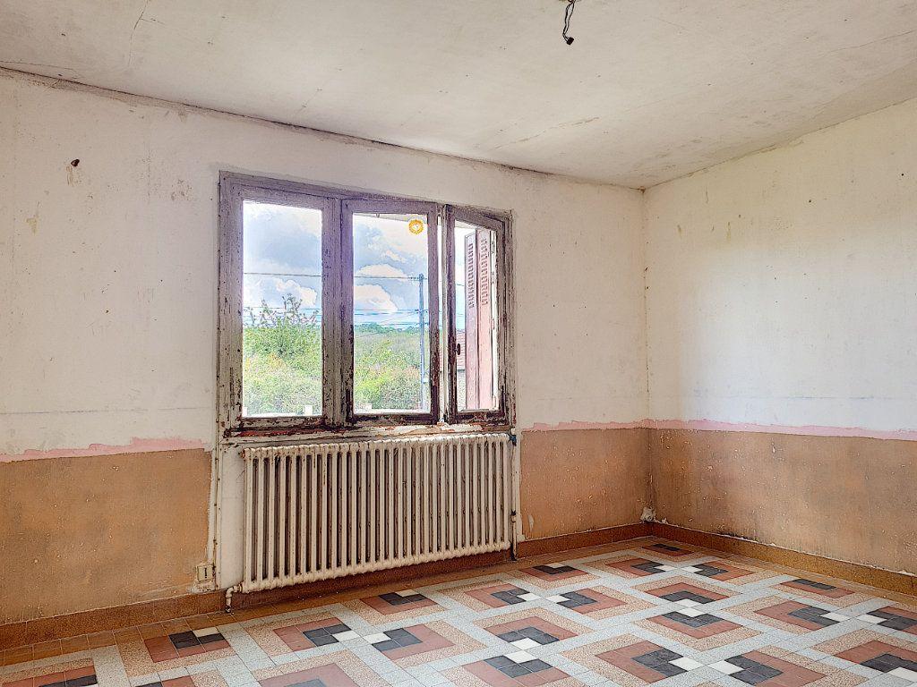 Maison à vendre 4 62.6m2 à Nointel vignette-2