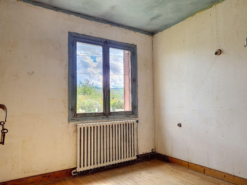 Maison à vendre 4 62.6m2 à Nointel vignette-5