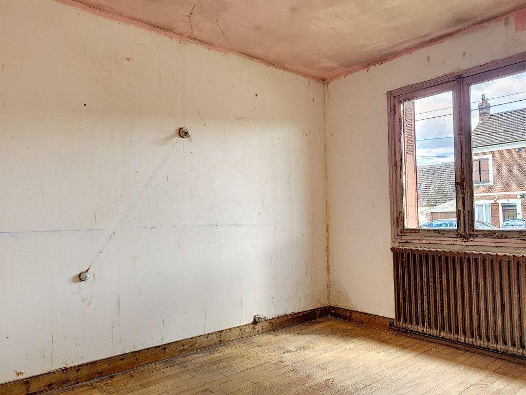 Maison à vendre 4 62.6m2 à Nointel vignette-6