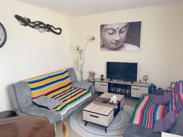 Appartement à vendre 3 61m2 à Clermont vignette-2