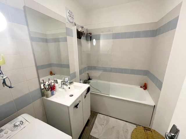 Appartement à vendre 3 61m2 à Clermont vignette-4