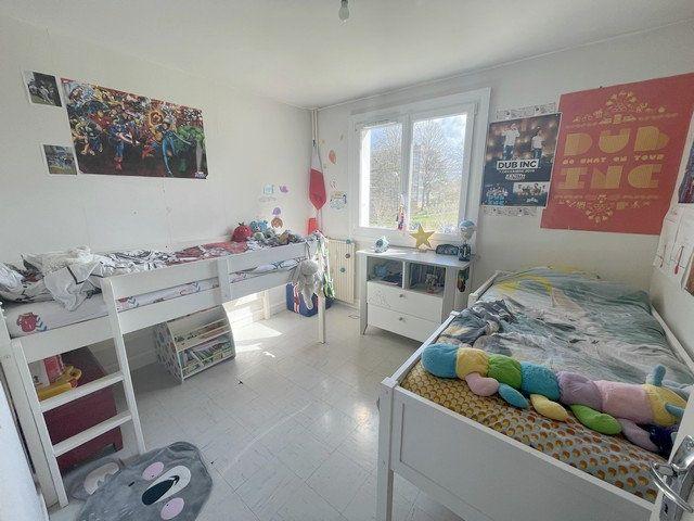 Appartement à vendre 3 61m2 à Clermont vignette-5